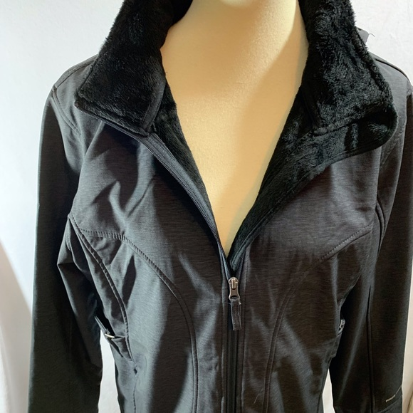 NW//OT Free Country Women/'s  Hooded Butter Shell Jacket-Multiple Colors//Sizes